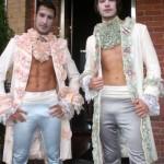 fashion_cares_044