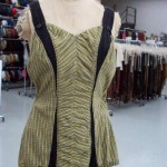 vintageSwimwear 002