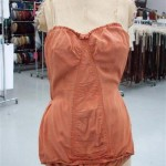 vintageSwimwear 003