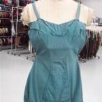 vintageSwimwear 004